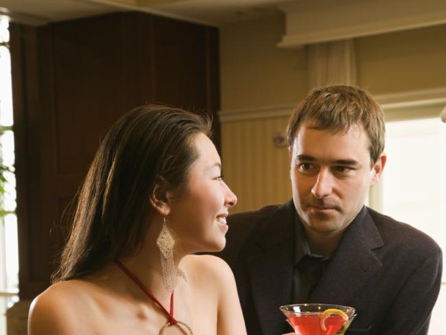 5 ошибок, после которых ваш мужчина захочет уйти: опыт разведенной женщины
