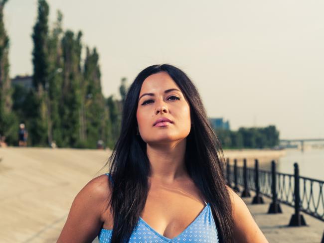 7 простых правил, неприемлемых в отношениях с сильной женщиной