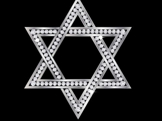 Правительство Болгарии приняло рабочее определение антисемитизма