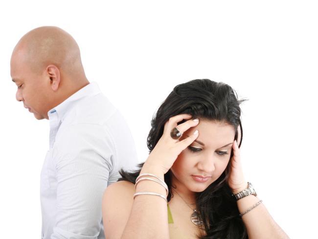 15 истин об отношениях, переживающих тяжёлые времена