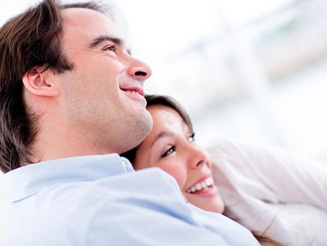 14 простых правил трудной любви