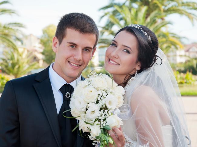 Топ 7 качеств, за которые берут в жены