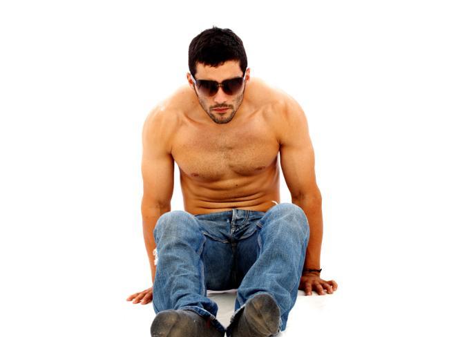 Почему женщин привлекают плохие парни