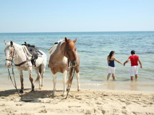 Почему отношения с любителями путешествий становятся настоящим приключением