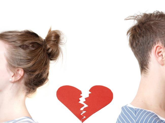 Ученые узнали, в какие месяцы супруги склонны к разводам