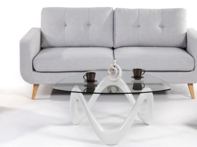 Bradex – мебельный бренд Израиля и Большой алии