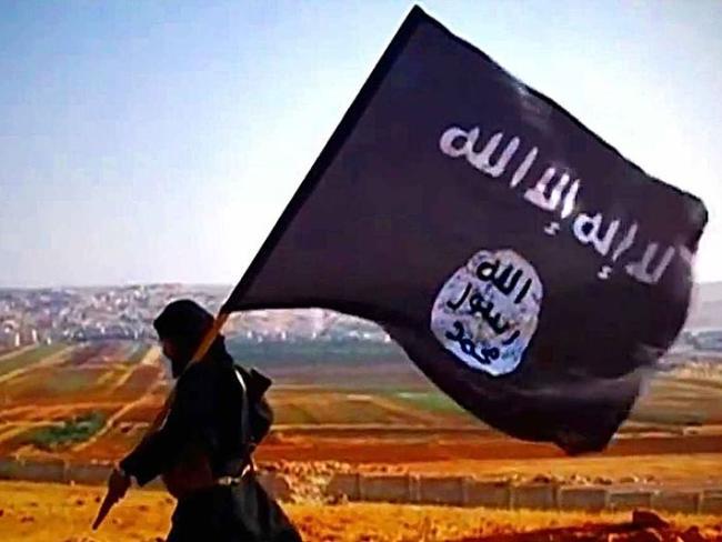 «Исламское государство» взяло на себя ответственность за нападение в Камбрильсе