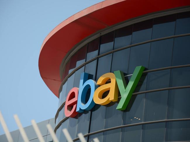 «Эффект короны»: число израильских продавцов на eBay в апреле выросло на 40%