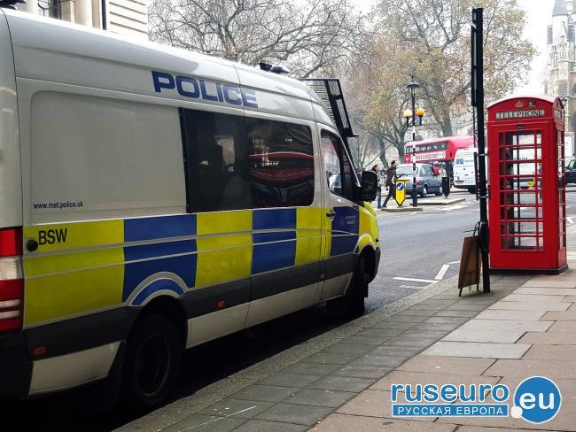 Убийство чести в Лондоне: индианка изнасилована и убита за связь с арабом