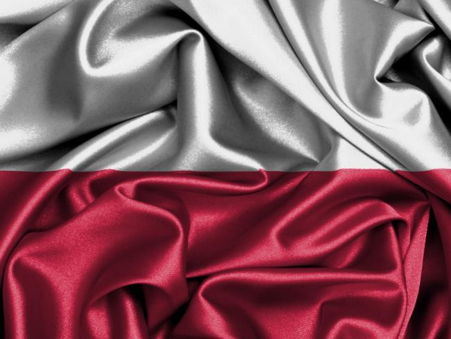 EEK: Польский закон о реституции прямо ущемляет права евреев