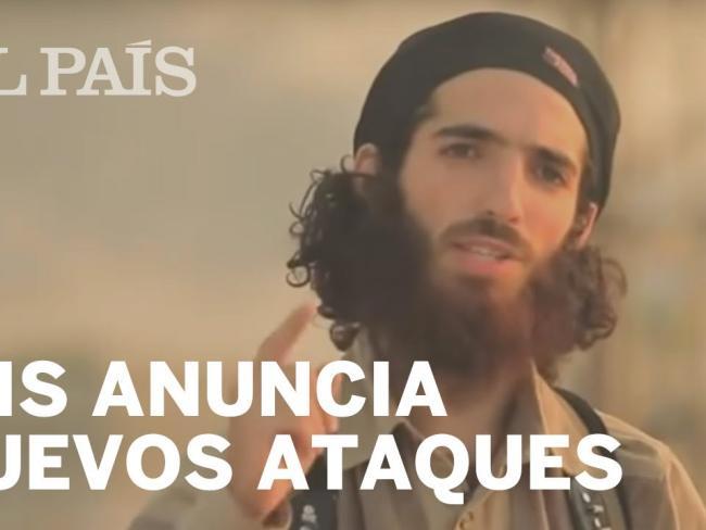 «Исламское государство» угрожает испанцам и лично королю Испании