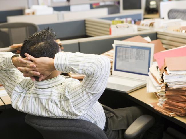 Ученые выяснили, что негативно влияет на потенцию